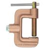 Tweco Tweco® Ground Clamps TWE 358-9210-1150