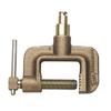 Tweco Tweco® Ground Clamps TWE358-9210-1202