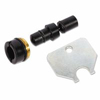Arcair Angle-Arc® Gouging Torch Parts ARC358-9410-4016