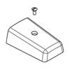 Tweco Insulators, For Extreme Angle-Arc K4000 Torch TWE 358-9443-3183