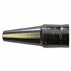 Bernard Quik Tip Consumables Nozzles BER 360-N2C38HQ