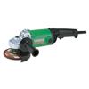 Finishing Tools Grinders: Hitachi Power Tools - Disc Grinders