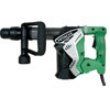 Hitachi Power Tools SDS-Max Demolition Hammers HPT 361-H45MRY