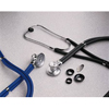 stethoscopes: McKesson - entrust® Performance Plus Double-Sided Sprague - Rappaport Stethoscope