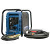 Thermal Dynamics Cutmaster True Series 52 Plasma Cutting Systems, 60 A, 460 V, 1 1/8 In Cap. THR 365-1-5130-1
