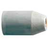 Thermal Dynamics Shield Cup THR 365-9-8218