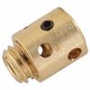 WeldCraft Chucks WLC 366-125C116-90
