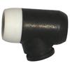 WeldCraft Interchangeable Heads WLC 366-9-90
