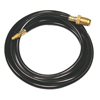 WeldCraft Power Cables WLC 366-57Y03R