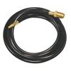 WeldCraft Power Cables WLC 366-CS310-25PC