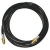 WeldCraft 2 Piece Power Cables & Gas Hoses WLC 366-45V09R