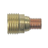 WeldCraft Gas Lens Collet Bodies WLC 366-45V43