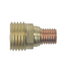 WeldCraft Gas Lens Collet Bodies WLC 366-45V45
