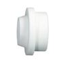 WeldCraft G/L Insulators WLC 366-54N01