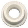 WeldCraft Large Diameter G/L Insulators WLC 366-54N63-20