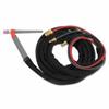 WeldCraft Crafter Series™ Torch Kits WLC 366-CS310-12