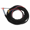 WeldCraft Crafter Series™ Torch Kits WLC 366-CS310-25