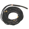 WeldCraft WP-25 Water Cooled Tig Torch Kits WLC 366-WP-25-25
