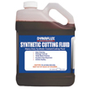 Dynaflux All Metal Synthetic Cutting Fluids DFX 368-372-4X1