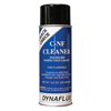 Dynaflux Visible Dye Penetrant System DFX 368-CNF315-16