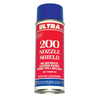 Dynaflux Ultra Brand 200 Weld Shield Anti Spatter DFX368-DF200-16