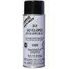 Dynaflux Visible Dye Penetrant System DFX 368-DF315-16