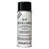 Dynaflux Visible Dye Penetrant System DFX 368-DNF315-16