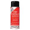 Dynaflux Visible Dye Penetrant System DFX 368-PHF315-16