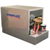 Dynaflux R1100V Water Recirculating Cooling System DFX 368-R-1100V