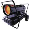 HeatStar Portable Kerosene Forced Air Heaters, 125,000 Btu/H, 14 Gal ORS 373-HS125KT