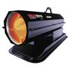 HeatStar Portable Kerosene Forced Air Heaters ORS 373-HS50K