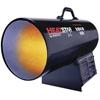 HeatStar Portable Propane Forced Air Heaters ORS 373-HS85FAV
