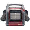 HeatStar Mr. Heater® Portable BIG Buddy Heaters ORS 373-MH18B