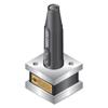 Lenco Magnetic Ground Clamps LEN 380-02300