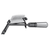 Lenco - Chipping Hammers