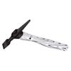 Lenco Chipping Hammers LEN 380-09110