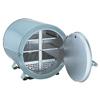 Phoenix DryRod® Bench/Floor Shop Electrode Ovens PHO 382-1200102