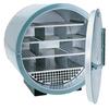 Phoenix DryRod® Bench/Floor Shop Electrode Ovens PHO382-1200300