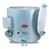 Phoenix DryRod® Flux Holding & Rebaking Ovens PHO382-1200605