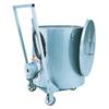 Phoenix DryRod® Flux Holding & Rebaking Ovens PHO 382-1201902