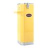 Phoenix DryRod® II Portable Electrode Ovens PHO 382-1205512