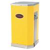 Phoenix DryRod® II Portable Electrode Ovens PHO 382-1205521