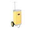 Phoenix DryRod® II Portable Electrode Ovens PHO 382-1205522