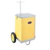 Phoenix DryRod® II Portable Electrode Ovens PHO 382-1205532