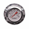 Phoenix Repair Parts PHO 382-1250300