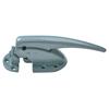 Phoenix Door Latch & Strike, Dryrod Type 300 And 900 Ovens PHO 382-1252200