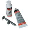 Ingersoll-Rand Impact Tool Grease Kits ING 383-105-LBK1