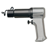 Demolition Tools Pneumatic Riveting Hammers: Ingersoll-Rand - Air Hammers