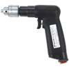 Ingersoll-Rand Industrial Duty Drills ING383-1AL1