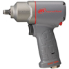 Ingersoll-Rand 3/8 Air Impactool™ Wrenches ING 383-2115QTIMAX
